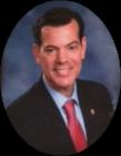 Greg Hyche